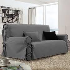 changer housse de canapé